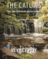 The-Catlins-2017-editionTh